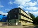 千葉都市モノレール2号線/小倉台駅 徒歩15分 3階 築10年の外観