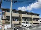 総武本線/四街道駅 バス:5分:停歩7分 1階 築11年の外観