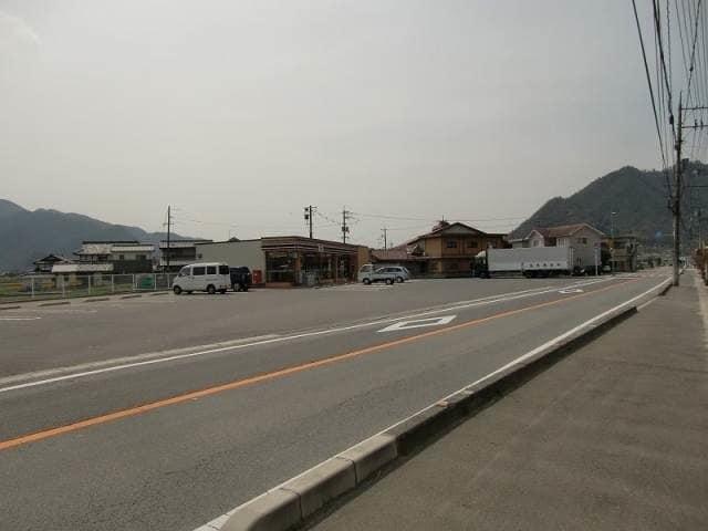 セブンイレブン赤磐円光寺店(コンビニ)まで4465m