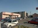 ファッションセンターしまむら邑久店(ショッピングセンター/アウトレットモール)まで5600m