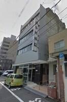 医療法人喜多村病院(病院)まで1912m