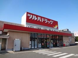 関西アーバン銀行愛知川支店