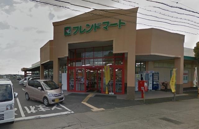 関西アーバン銀行篠原支店(銀行)まで2311m※関西アーバン銀行篠原支店