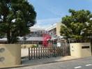 滋賀銀行守山支店(銀行)まで334m※滋賀銀行守山支店