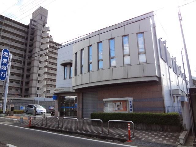 能登川郵便局(郵便局)まで323m※能登川郵便局