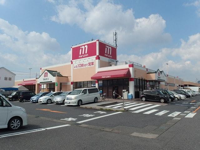 滋賀県立成人病センター(病院)まで3334m※滋賀県立成人病センター
