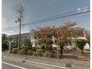 日野町立日野小学校(小学校)まで762m