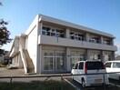 コメリホームセンター愛知川店(電気量販店/ホームセンター)まで412m※コメリホームセンター愛知川店