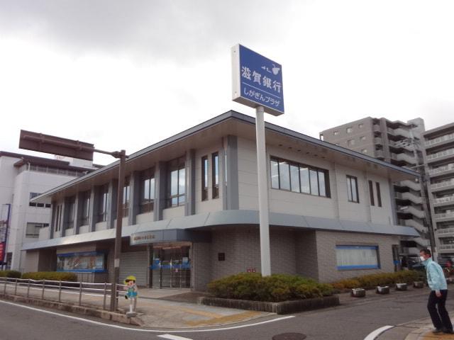ピアゴ今崎店(スーパー)まで1389m※ピアゴ今崎店