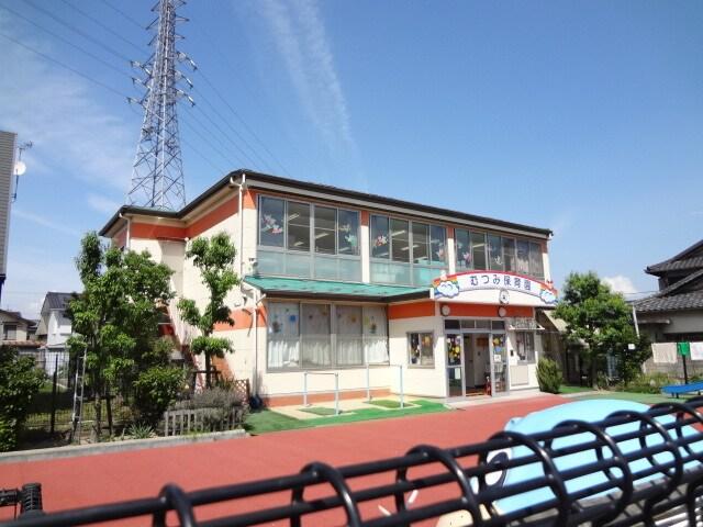 湖東信用金庫本店(銀行)まで1345m※湖東信用金庫本店