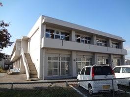 愛荘町立愛知川東小学校