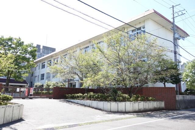 丸善近江八幡店(スーパー)まで869m※丸善近江八幡店
