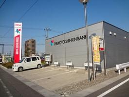 ドラッグユタカ能登川店
