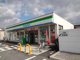 関西アーバン銀行能登川支店