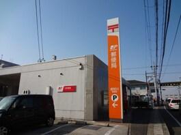 セブンイレブン愛知川中宿店