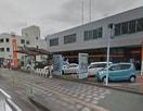 ほっともっと野洲栄店(その他飲食(ファミレスなど))まで575m※ほっともっと野洲栄店