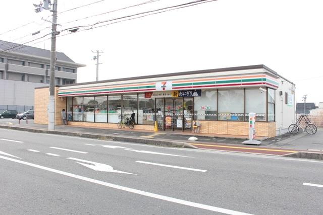 丸善守山店(スーパー)まで1909m※丸善守山店