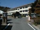 豊川市立国府小学校(小学校)まで1152m