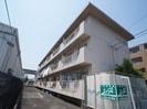 遠州鉄道/助信駅 徒歩8分 1階 築44年の外観