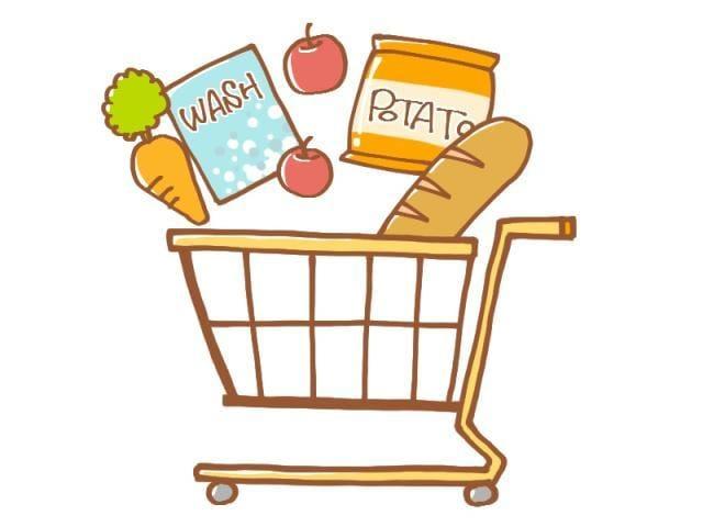 スーパー生鮮館TAIGA浜松店(スーパー)まで473m※ザザシティ浜松地下1階にあるスーパーです