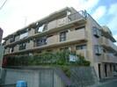 東海道本線/浜松駅 バス:12分:停歩4分 2階 築33年の外観