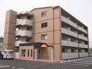 東海道本線/弁天島駅 徒歩9分 2階 築13年の外観