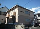 東海道本線/弁天島駅 徒歩5分 1階 築34年の外観