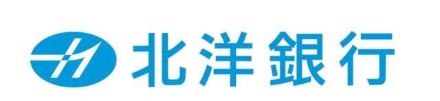 北洋銀行 北広島中央支店(銀行)まで1558m