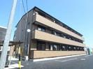 名鉄名古屋本線/牛田駅 徒歩18分 3階 1年未満の外観