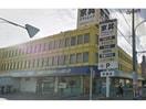 (株)服部家具センター家具のアウトレット安城店(電気量販店/ホームセンター)まで850m