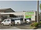 Felna柱店(スーパー)まで402m