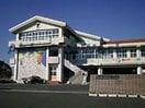 野木町立野木第二中学校(中学校/中等教育学校)まで1587m