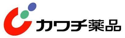 カワチ薬品東根店(ドラッグストア)まで2171m