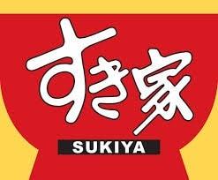 すき家 山形北店(ファストフード)まで1975m