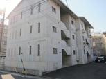 JUN'Sハウス