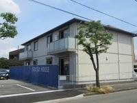シャーメゾン・木村