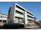 高山本線(岐阜県内)/高山駅 バス:12分:停歩2分 2階 築3年の外観
