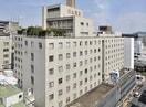 川崎医科大学附属川崎病院(病院)まで452m