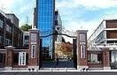 私立岡山理科大学(大学/短大/専門学校)まで1515m