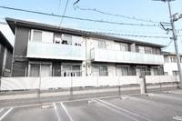 グランフォート 弐番館