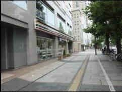 セブンイレブン岡山柳1丁目店(コンビニ)まで233m