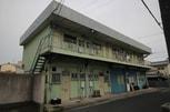 菱川コーポ