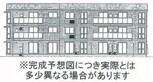 (仮)D-room・高柳西町