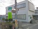 JA岡山平井支所(銀行)まで134m