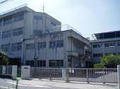 岡山市立大野小学校(小学校)まで619m