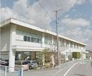 岡山市立灘崎小学校迫川分校(小学校)まで951m