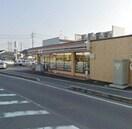 セブンイレブン岡山浦安本町北店(コンビニ)まで374m