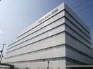 岡山労災病院(病院)まで161m