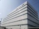 岡山労災病院(病院)まで2078m