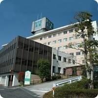 岡山南郵便局(郵便局)まで430m